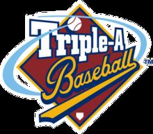 Logo Triple A.png