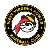 Logo West Virginia.png