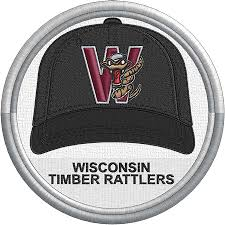 Logo Winsonsin.jpg