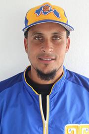 Lopez, Pedro 00.jpg