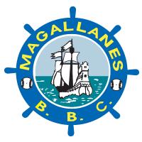 Magallanes, Logo