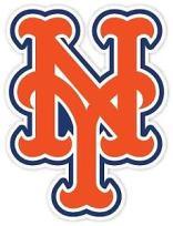 Mets, Logo.jpg