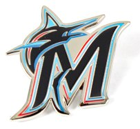 Miami Marlins, Logo.jpg
