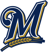 Milwaukee, Logo.png