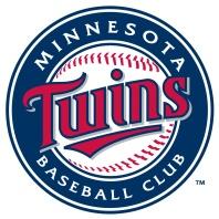 Minnesota Twins, Logo.jpg