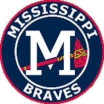 Missisippi, Logo.jpg