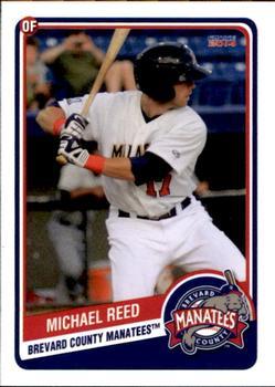 Reed, Michael.jpg