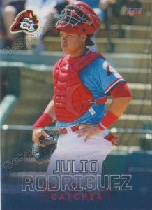 Rodriguez, Julio.jpg