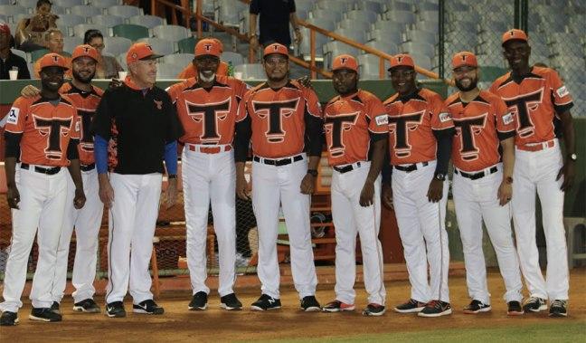 Toros Coaches.jpg