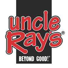 Uncle Rays