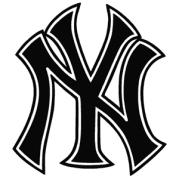 Yankees, Logo.jpg