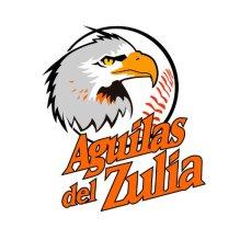 Zulia Aguilas, Logo.jpg