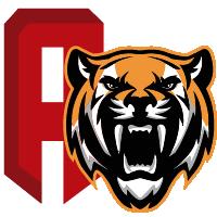 Aragua Tigres, Logo.png