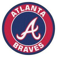 Atlanta, logo