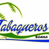 Bonao Tabaqueros Logo