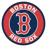 Boston Red Sox, Logo