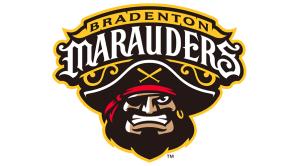 Brandenton, Logo.png
