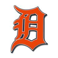 Detroit_Tigers_Foamheads_Orange_3D_Fan_Foam_Sign_Pro_Image_Sports.jpg