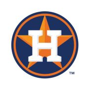 Houston, Logo Cap