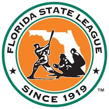 Logo Clase A