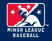 MILB Logo 1.png