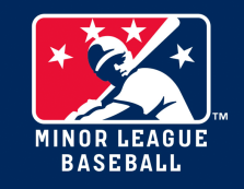 MILB Logo 1