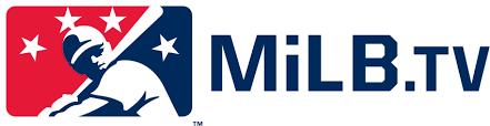 MILB TV 1.png