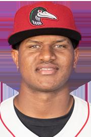 Ortiz, Robinson.jpg