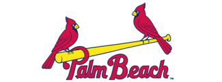 Palm Beach C, Logo.png