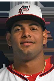 Peña, Marvin