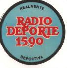 Radio Deporte.jpg