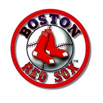 Red Sox Boston Logo.jpg