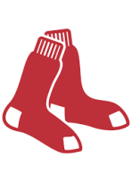 Red SOX, logo.png