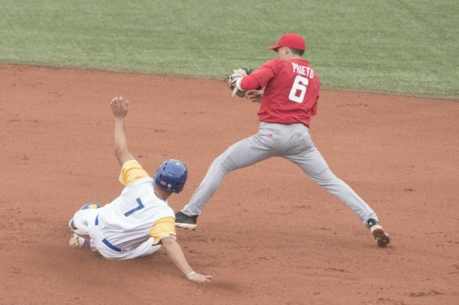 00-dsh-beisbol-colombia-vs.cuba-panamericanos