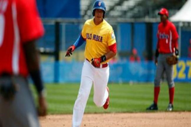00-dsh-colombia_y_cuba_en_panamericanos