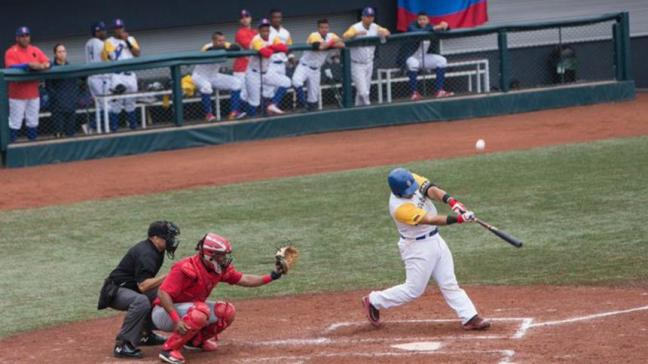 beisbol_colombiano