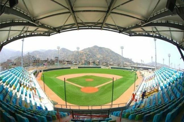 dsh-beisbol-panamericano-lima-2019