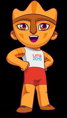 lima-2019-milco-heroico