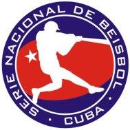 Logo Cuba.jpg