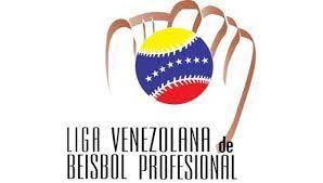 LVBP Logo.jpg
