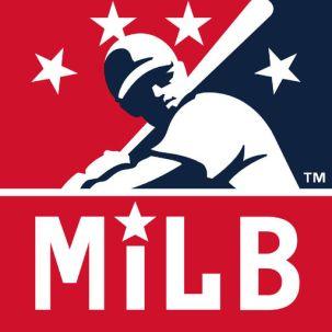 MILB Logo 5
