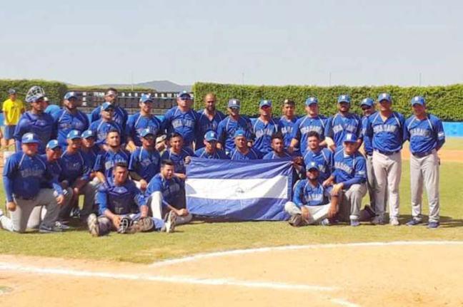 Nicaragua-a-Lima-2019