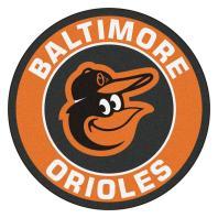 Orioles Logo.jpg