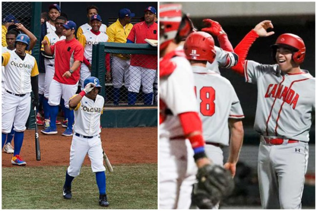 panam-beisbol-col-can