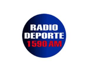 Radio 1590