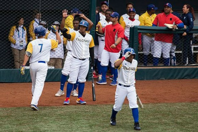 00-dsh-colombia-beisbol-panamericanos