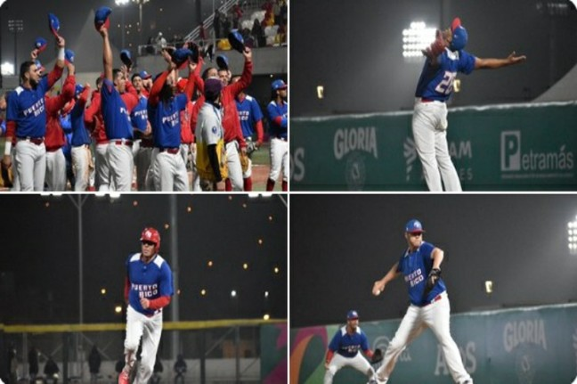 00-puerto-rico-beisbol.jpg
