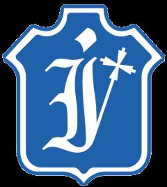 Emblema-de-Industriales
