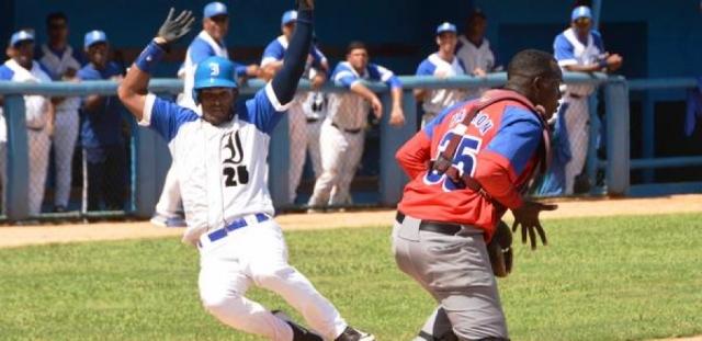 industriales-granma-beisbol.jpg