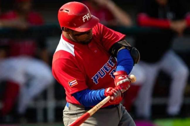 Lima2019-beisbol-Puerteo-Rico